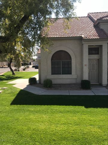 3921 W IVANHOE Street, 190, Chandler, AZ 85226