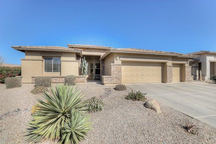 3104 E WATERVIEW Drive, Chandler, AZ 85249