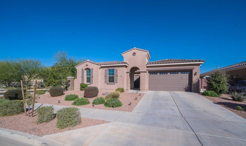 19504 E APRICOT Lane, Queen Creek, AZ 85142
