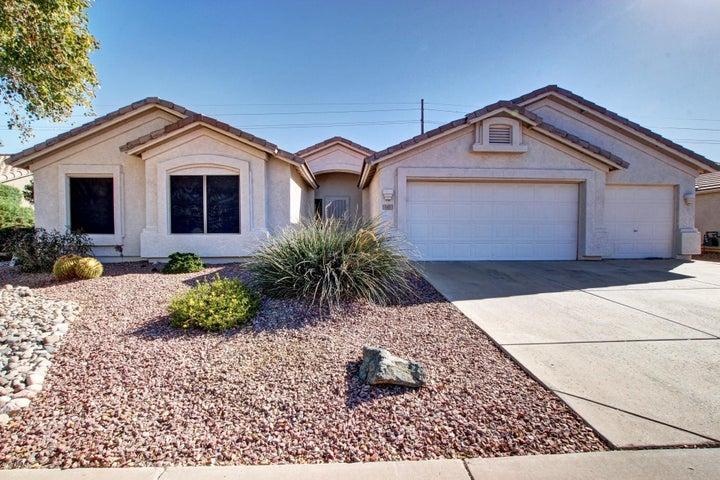 143 N JOSHUA TREE Lane, Gilbert, AZ 85234