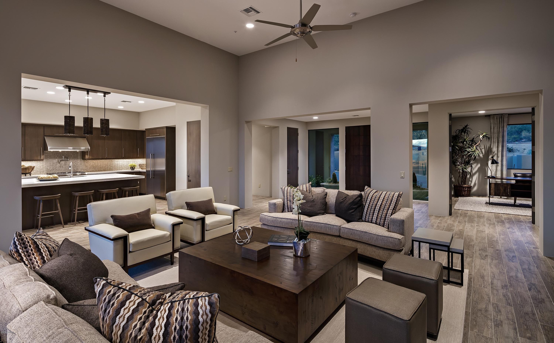 37850 N 93RD Place, Scottsdale, AZ 85262