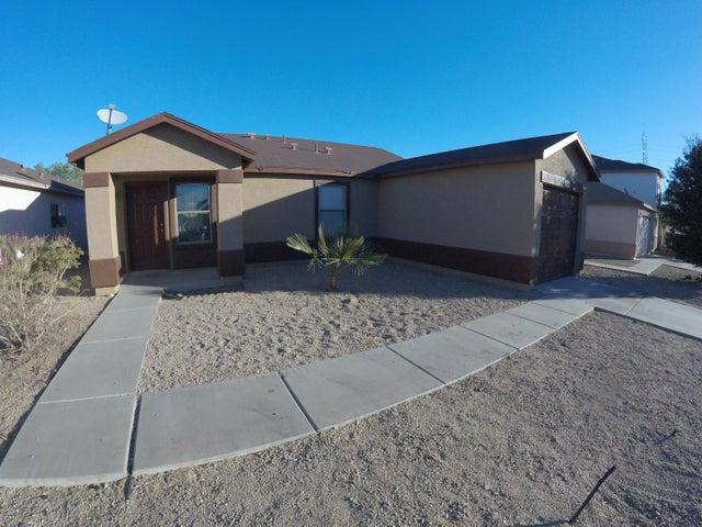 11538 W CORRINE Drive, El Mirage, AZ 85335