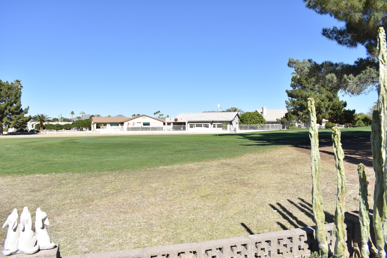 8214 E EBOLA Avenue, Mesa, AZ 85208