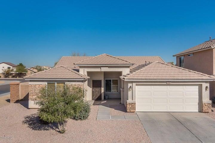 6540 W GROSS Avenue, Phoenix, AZ 85043