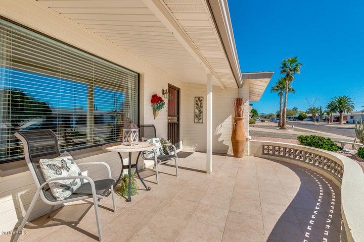 5646 E DECATUR Street, Mesa, AZ 85205
