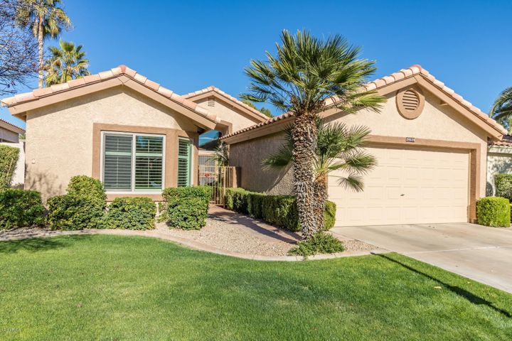 19119 N 94TH Avenue, Peoria, AZ 85382