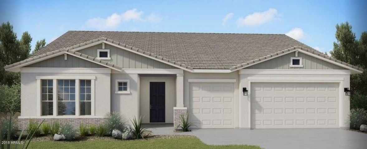 18932 W Luke Avenue, Litchfield Park, AZ 85340