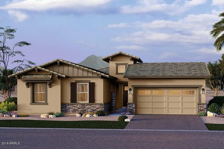 13834 W SARANO Terrace, Litchfield Park, AZ 85340