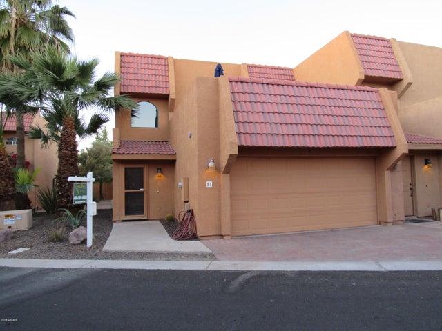 2500 N HAYDEN Road, 11, Scottsdale, AZ 85257