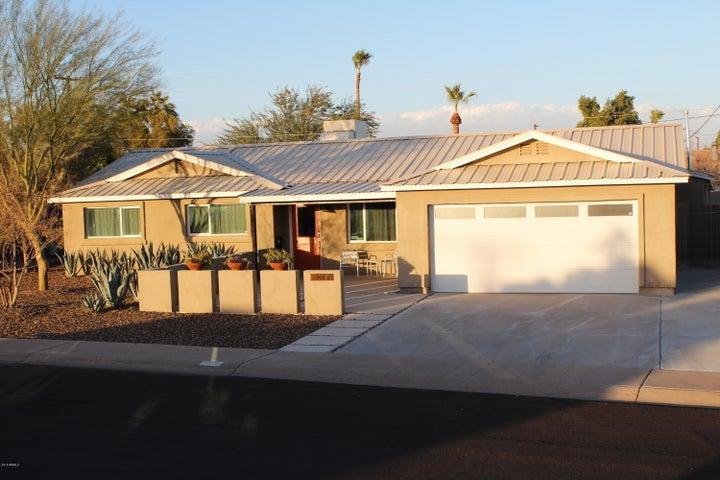 7306 E VILLA Way E, Scottsdale, AZ 85257