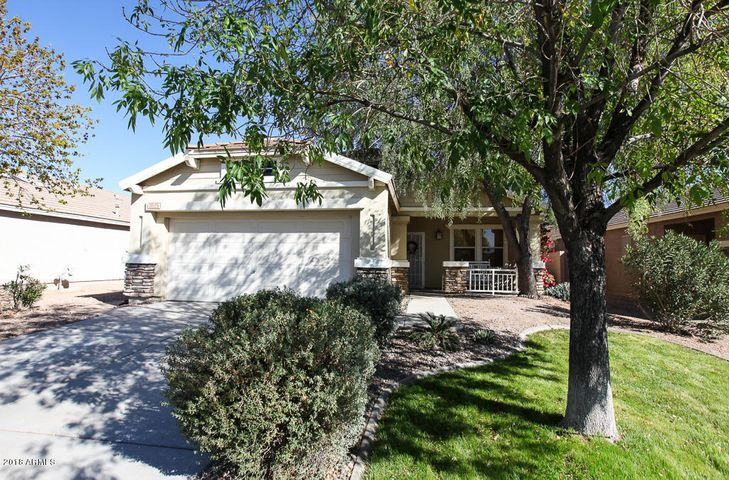 3525 S DESERT VIEW Drive, Apache Junction, AZ 85120