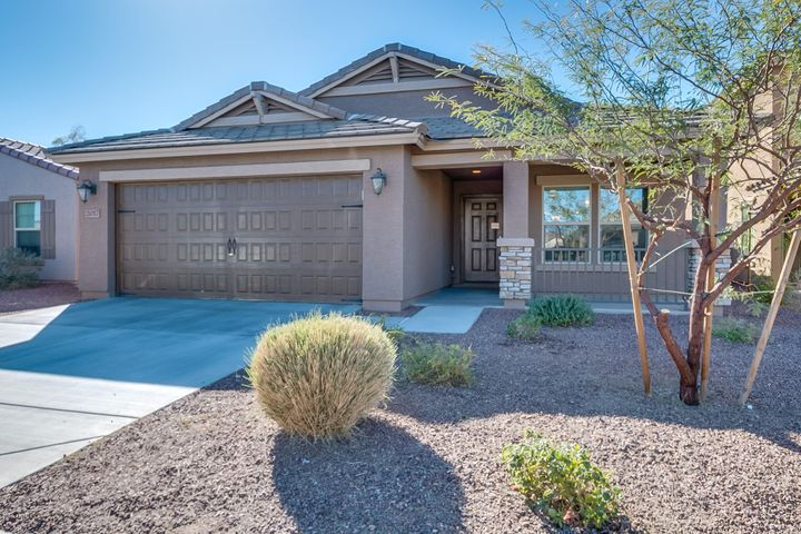 2017 E ANDERSON Drive, Phoenix, AZ 85022