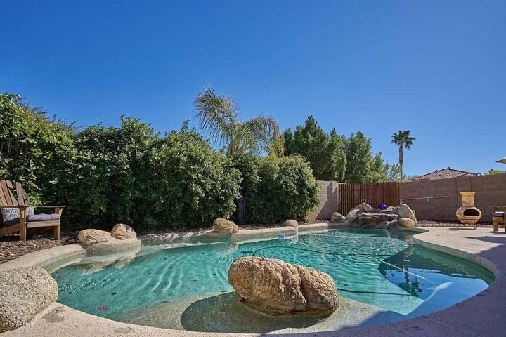 19255 N 78TH Avenue, Glendale, AZ 85308