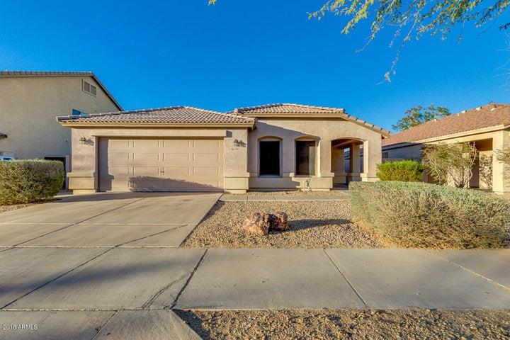 2410 W DARREL Road, Phoenix, AZ 85041