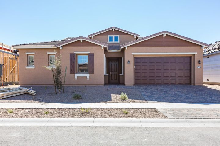 1425 E BETH Drive, Phoenix, AZ 85042