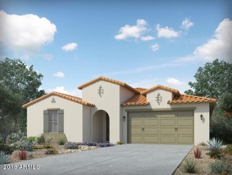 18588 W COLLEGE Drive, Goodyear, AZ 85395