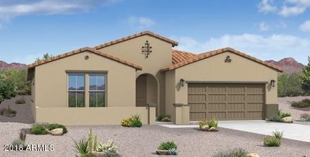 18578 W ELM Street, Goodyear, AZ 85395