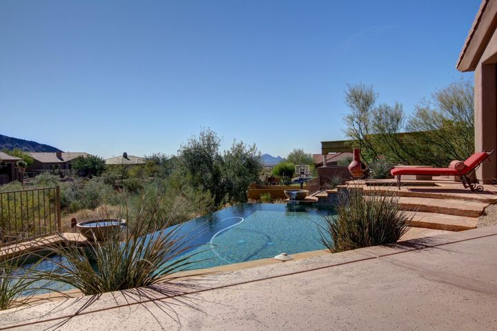 14291 E COYOTE Road, Scottsdale, AZ 85259