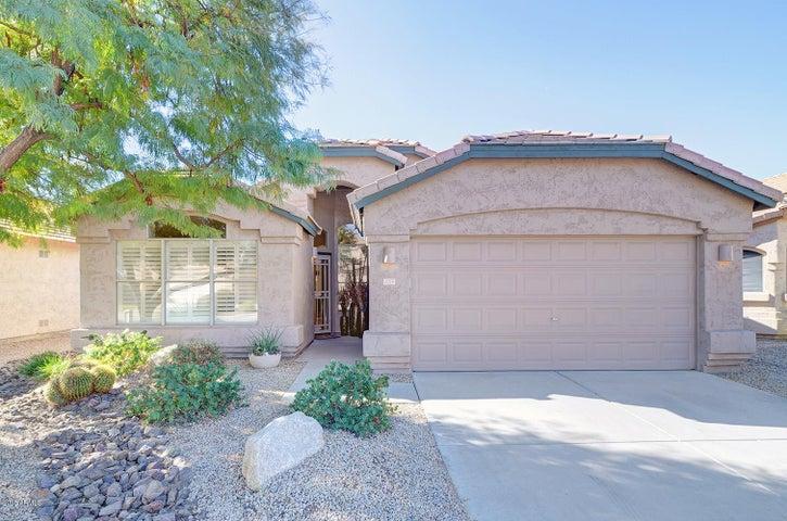 4719 E ADOBE Drive, Phoenix, AZ 85050