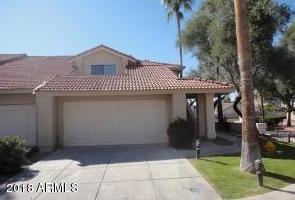 11515 N 91ST Street, 201, Scottsdale, AZ 85260
