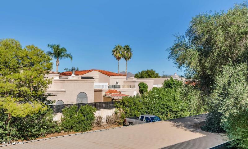 7330 N PIMA Road, 15, Scottsdale, AZ 85258