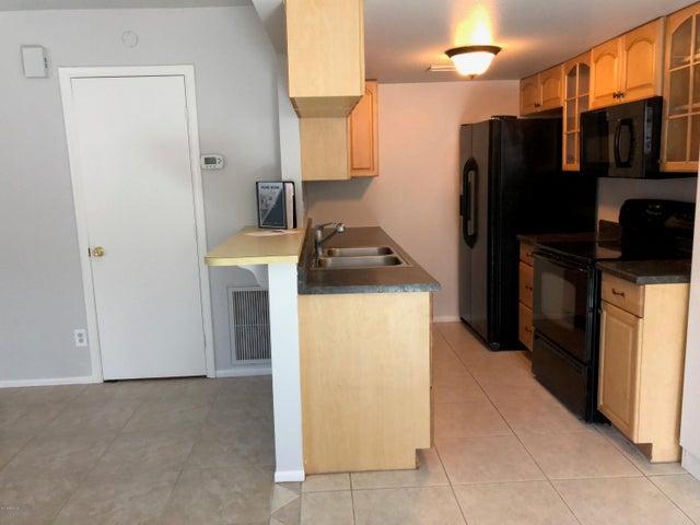 14420 N TEAKWOOD Lane, Fountain Hills, AZ 85268