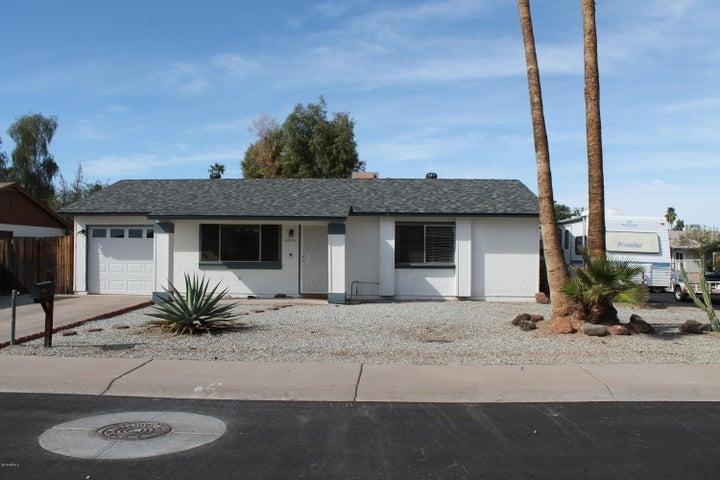18026 N 34TH Avenue, Phoenix, AZ 85053