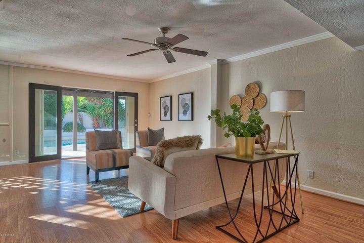 7510 N VIA DEL PARAISO Street, Scottsdale, AZ 85258
