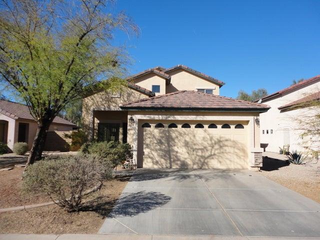 955 N MARIA Lane, Casa Grande, AZ 85122