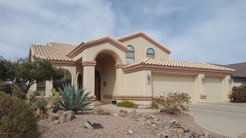 6026 E VERMILLION Circle, Mesa, AZ 85215