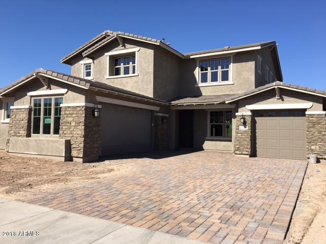 22074 E RUSSET Road, Queen Creek, AZ 85142