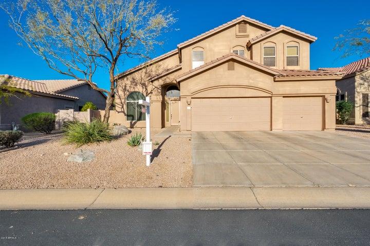 3060 N Ridgecrest, 76, Mesa, AZ 85207