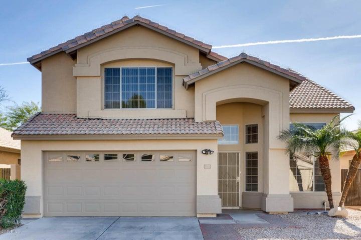 5223 W BUFFALO Street, Chandler, AZ 85226