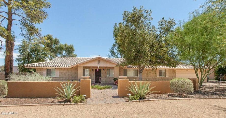 4701 E Desert Cove Avenue, Phoenix, AZ 85028