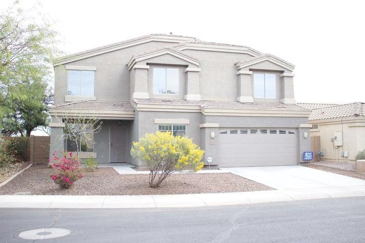23413 N 25TH Terrace, Phoenix, AZ 85024