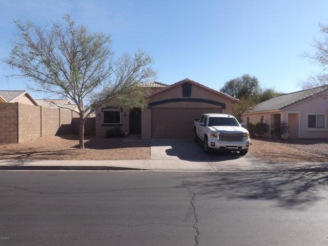 457 N Payton, Mesa, AZ 85207