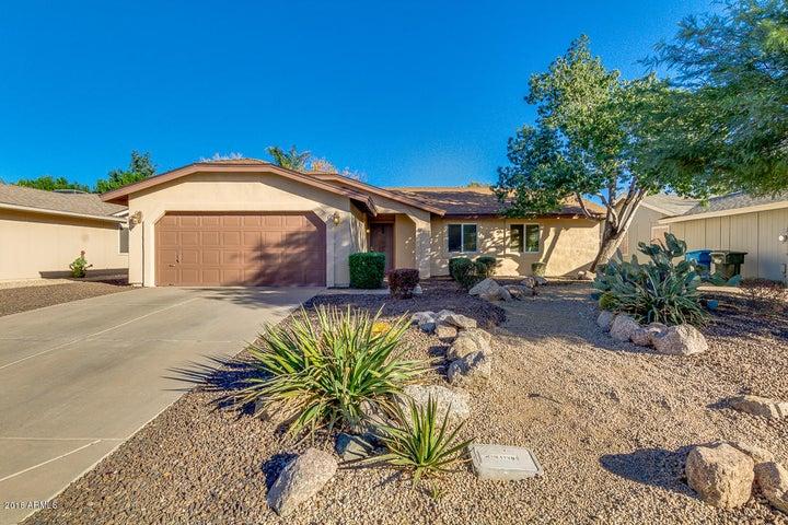 6908 E PARADISE Lane, Scottsdale, AZ 85254