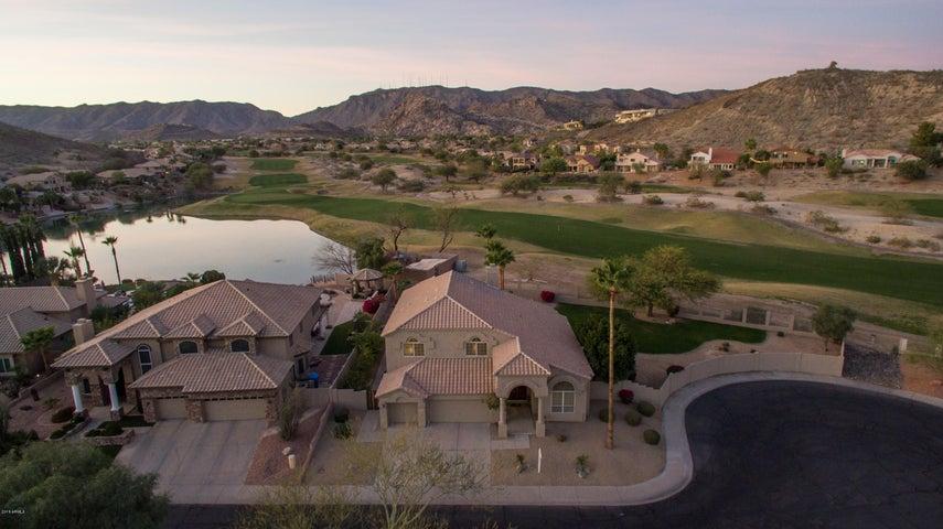 1934 E Briarwood Terrace, Phoenix, AZ 85048