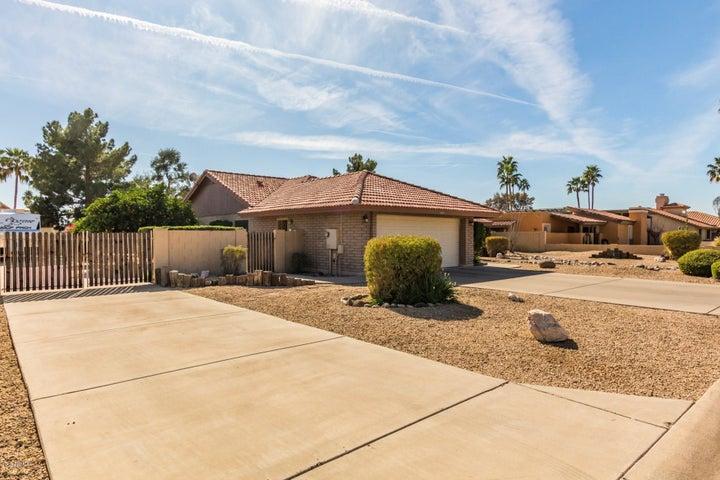 12829 W COLTER Street, Litchfield Park, AZ 85340