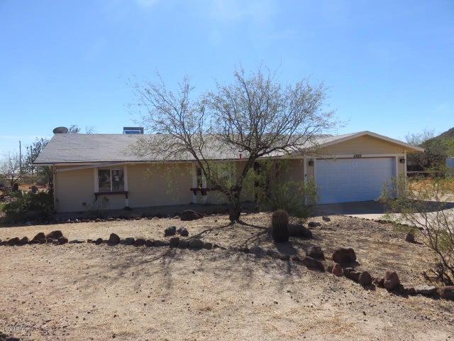 43009 N 7TH Avenue, New River, AZ 85087