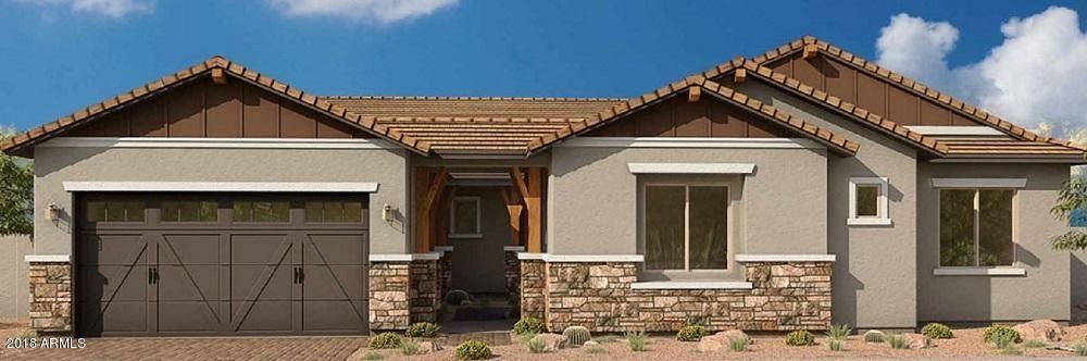 31530 N 41ST Place, Cave Creek, AZ 85331