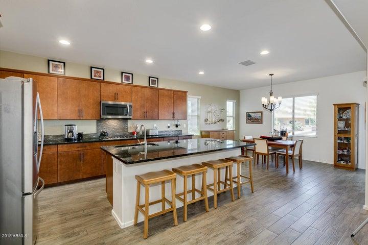 42078 W CRIBBAGE Road, Maricopa, AZ 85138