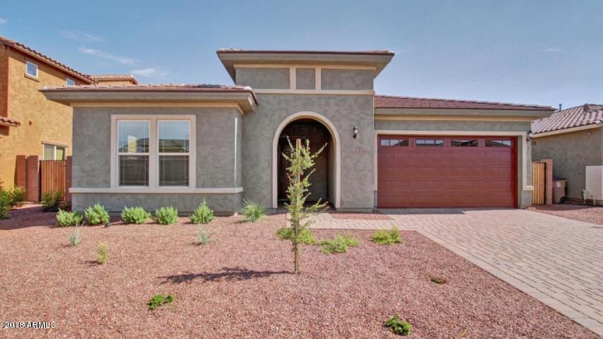 20343 E RUSSET Road, Queen Creek, AZ 85142