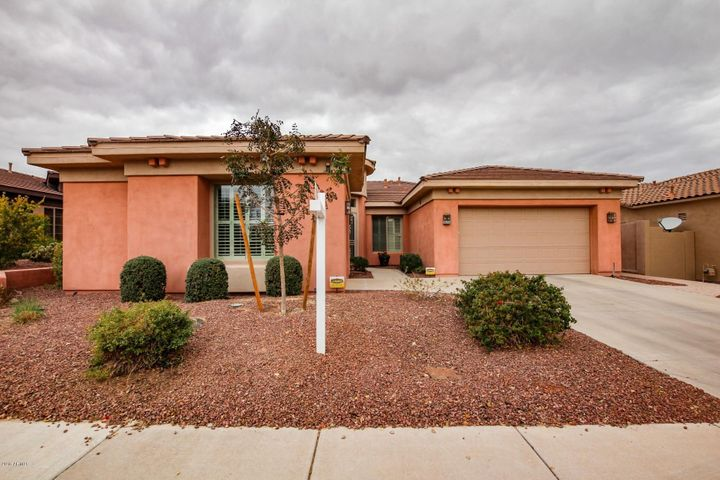 8224 S 18TH Place, Phoenix, AZ 85042