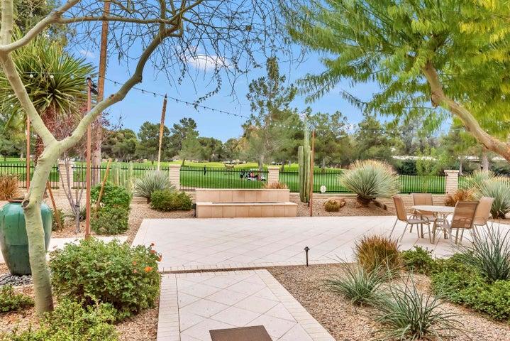 723 W MOON VALLEY Drive, Phoenix, AZ 85023