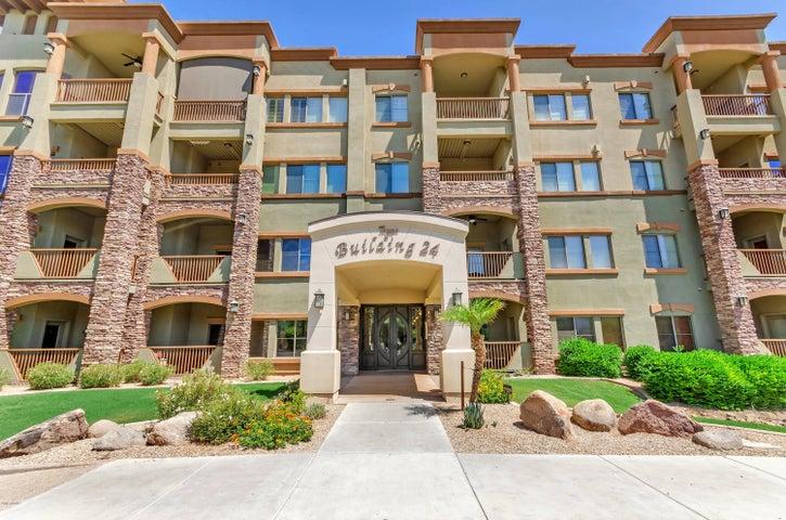 5350 E DEER VALLEY Drive, 2414, Phoenix, AZ 85054