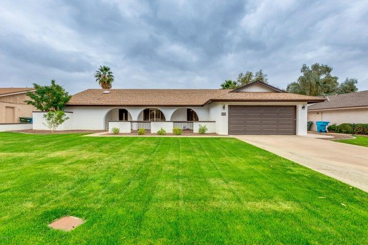 5355 E WALLACE Avenue, Scottsdale, AZ 85254