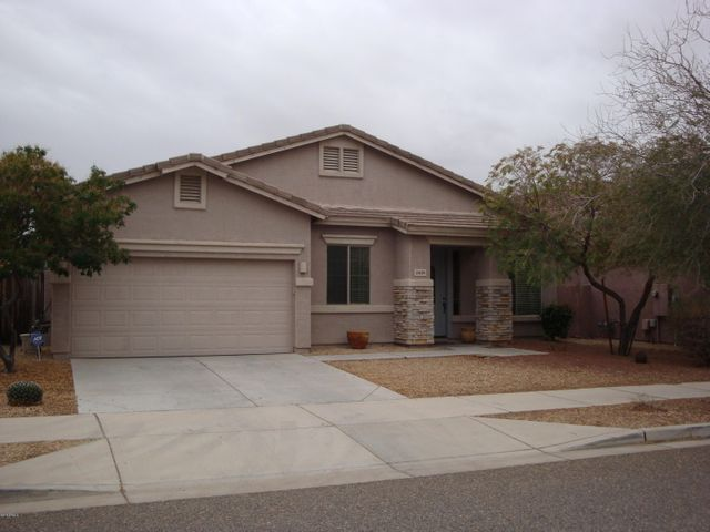 2409 W RED RANGE Way, Phoenix, AZ 85085