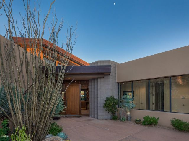 39693 N 107TH Way, Scottsdale, AZ 85262