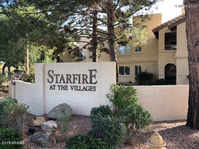 9455 E PURDUE Avenue, 139, Scottsdale, AZ 85258